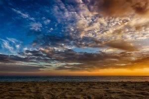 sardegna tramonti