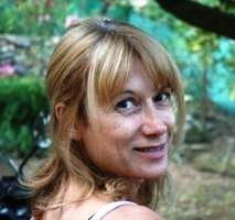 Lucia Margherita Rizzi