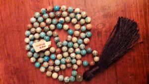 rosario indiano